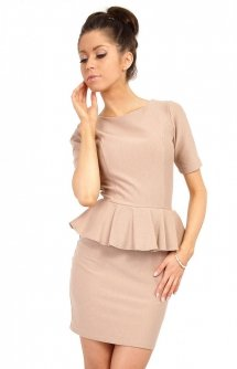 Sukienka 6776 Moe