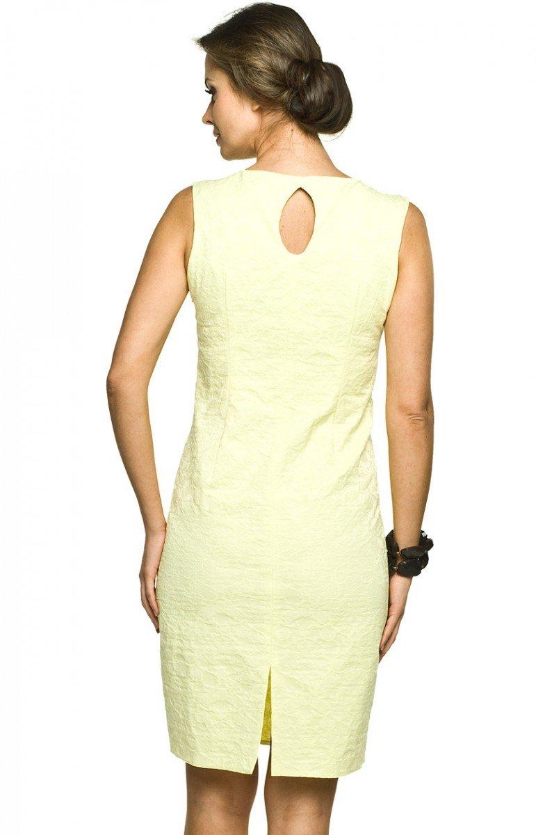 Torelle 7391 Clovis sukienka