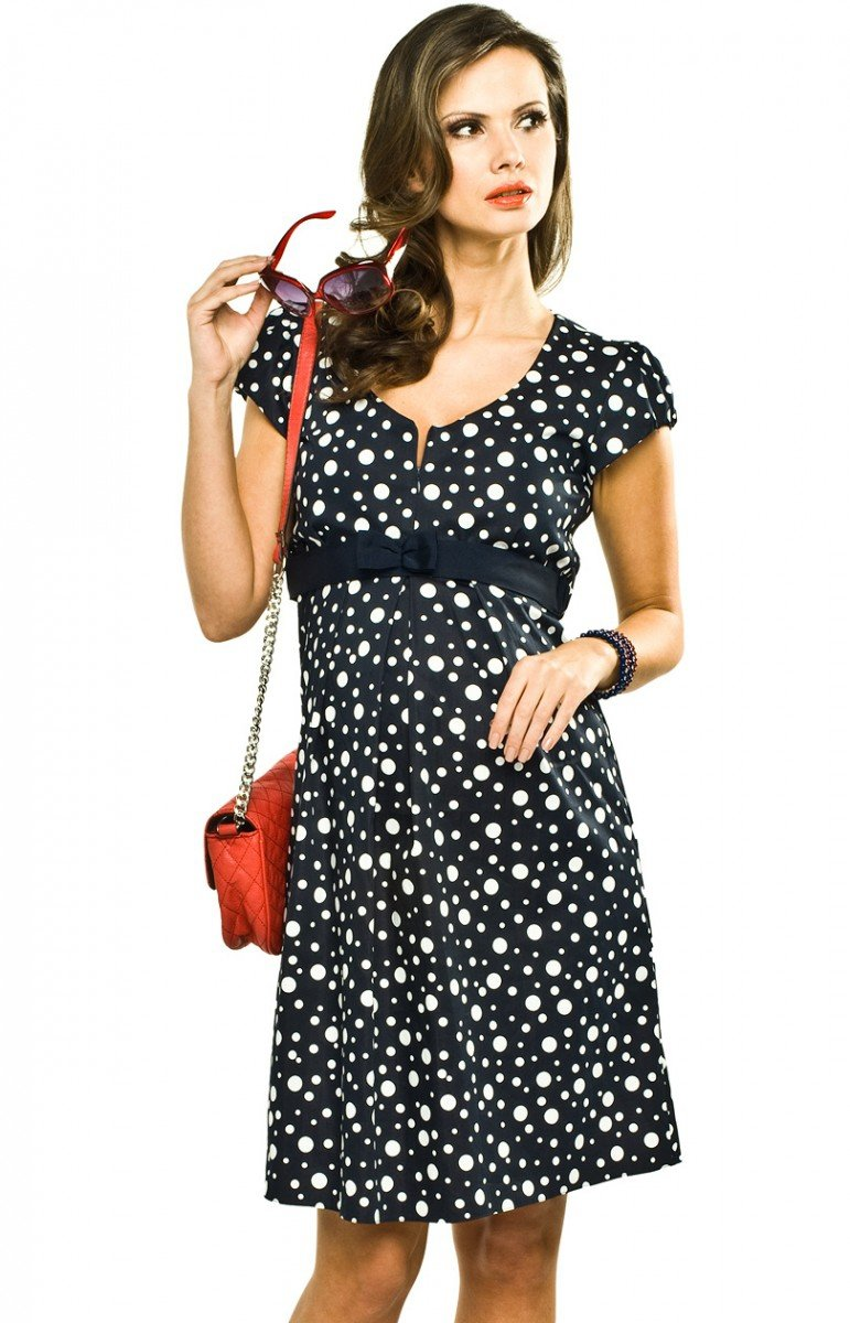 Torelle 7406 Luciana sukienka