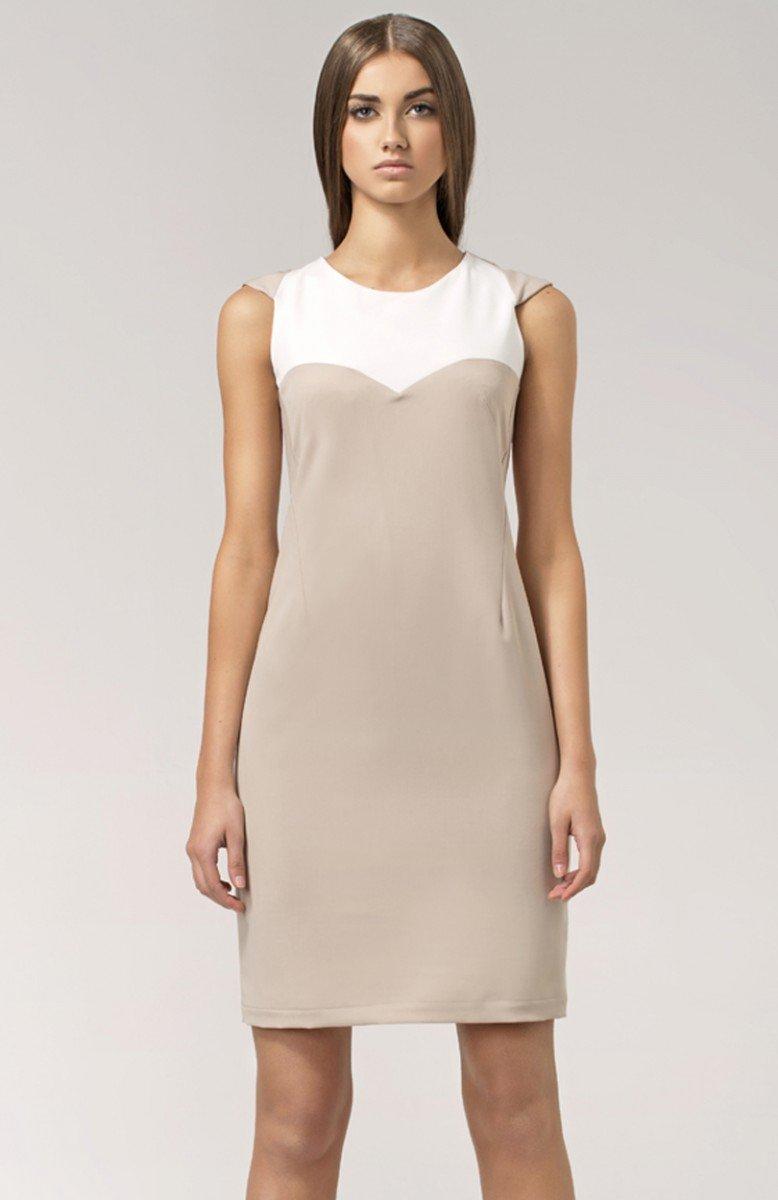 Nife 3102 sukienka