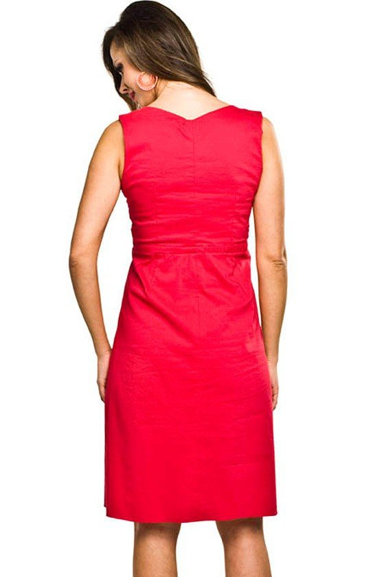 Torelle 7390 Amila sukienka