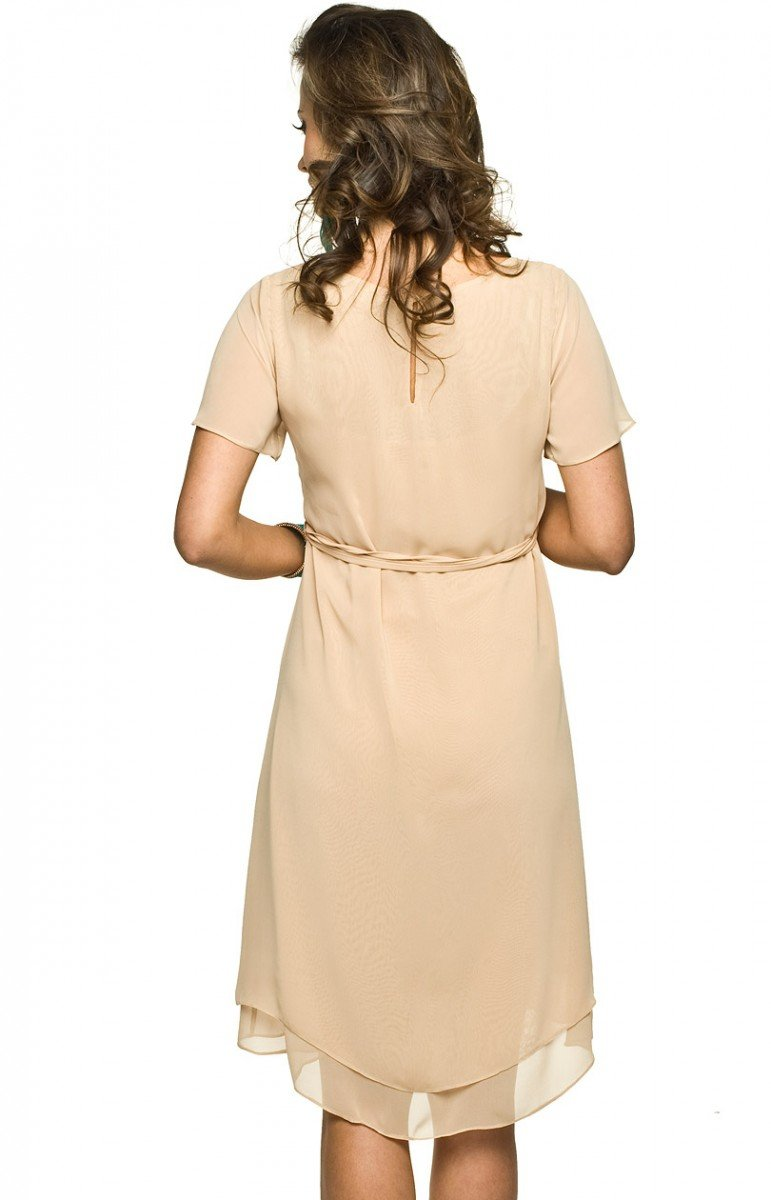 Torelle 7400 Megan sukienka