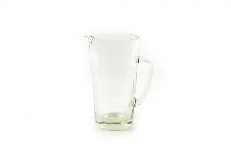 Dzbanek szklany FLORENTYNA 1,5L woda soki zimne napoje