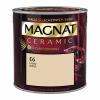 MAGNAT Ceramic 5L C 6 Lniany Nefryt