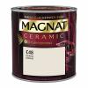 MAGNAT Ceramic 5L C48 Perłowy Dolomit
