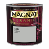 MAGNAT Ceramic 5L C30 Srebrzysty Granit