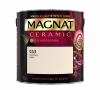 MAGNAT Ceramic 2,5L C63 Kremowy Jaspis