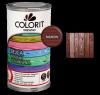 Colorit Bejca Wodna Do Drewna 0,5L MAHOŃ 500ml do