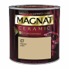 MAGNAT Ceramic 2,5L C7 Brązowy Jaspis