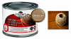 Colorit Wosk Drewna Pasta 0,5L ORZECH 500ml do