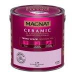 MAGNAT Ceramic 5L C34 Różowy Kwarc