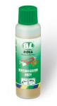 BOLL Neutralizator Rdzy Spray 60ml Podkład Grunt