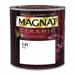 MAGNAT Ceramic 5L C45 BIAŁY Ceramiczna Ceramik