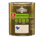 Vidaron Lakierobejca 4,5L L15 Mahoń Szlachetny do drewna
