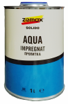 Solido Aqua Impregnat 1L mokry kamień zemax novol