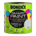 Bondex Smart Paint 2,5L NA KRAŃCU ŚWIATA