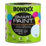 Bondex Smart Paint 2,5L TAKIE JEST NIEBO