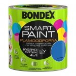 Bondex Smart Paint 2,5L MAMMA MIA