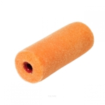 Wałek gąbkowy Moltoflok 5cm zapas mini