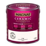 MAGNAT Ceramic 2,5L C46 Powabny Diament