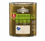 Vidaron Lakierobejca 4,5L L08 Palisander Królewski do drewna