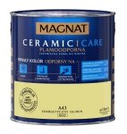 MAGNAT Ceramic Care 2,5L A43 Energetyczny Oliwin