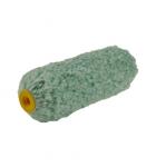 Wałek malarski Polycron 10cm zapas MINI