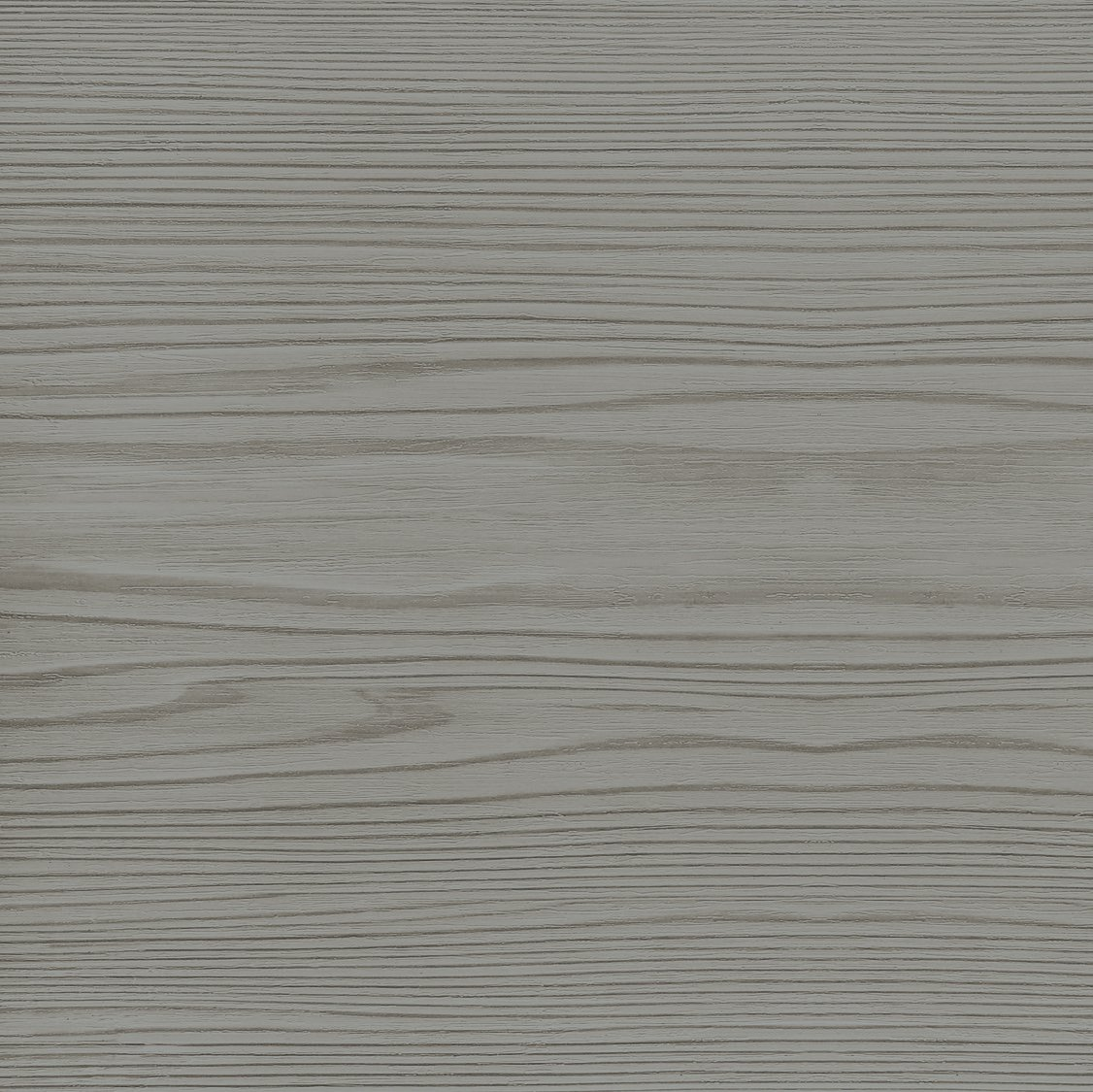 Colorit Lakierobejca Drewna 375ml Szary Szybkoschnąca Satynowa Farba Do