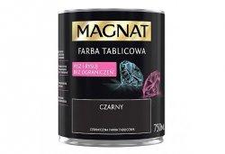 MAGNAT Farba Tablicowa 0,75L CZARNA