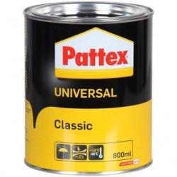 Pattex Classic Universal 800ml klej kontaktowy 0,8L