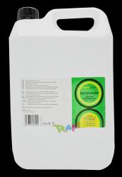 Benzyna ekstrakcyjna 5L bez zapachu bezzapachowa