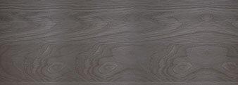 Drewnochron SZARY 9L Impregnat Extra drewna do