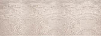 Drewnochron BIAŁY 0,75L Impregnat Extra drewna do