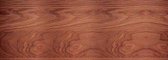 Drewnochron MAHOŃ 2,5L Impregnat Extra drewna do