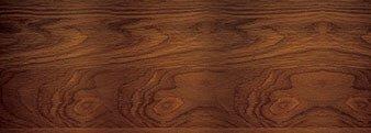 Drewnochron DĄB CIEMNY 2,5L Impregnat Extra drewna do powłokotwórczy