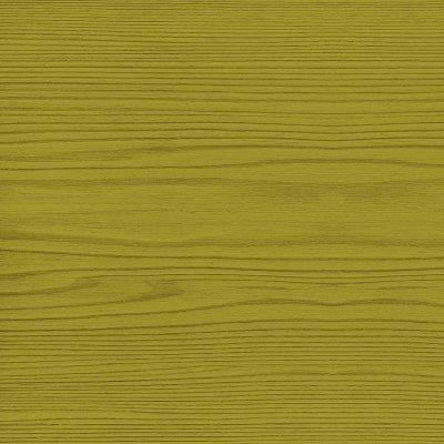 Colorit Bejca Wodna Do Drewna 0,5L BAMBUS 500ml do