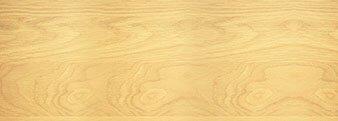 Drewnochron 2w1 Lakierobejca NATURALNY 2,5L drewna do