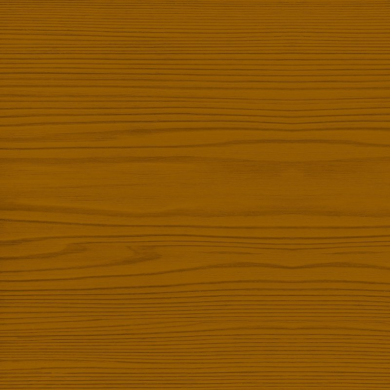 Colorit Lakierobejca Drewna 5L ORZECH szybkoschnąca satynowa farba do