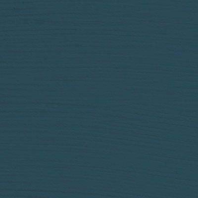 Colorit Kredowa Drewna 375ml GRANATOWY mebli farba do