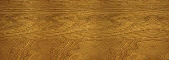 Drewnochron DĄB 2,5L Impregnat Extra drewna do powłokotwórczy
