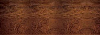 Drewnochron DĄB CIEMNY 0,75L Impregnat Extra drewna do