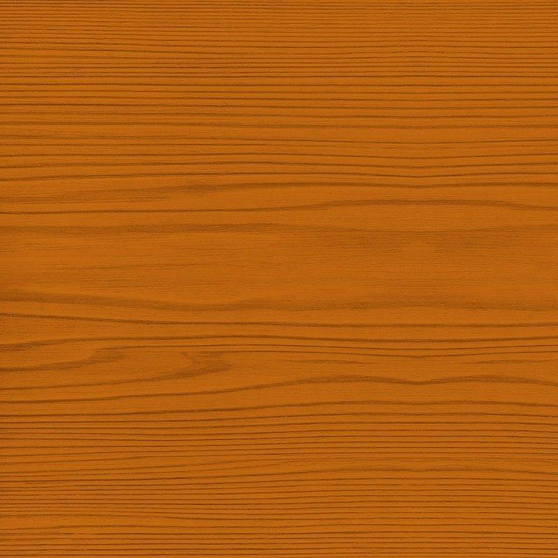 Colorit Lakierobejca Drewna 2,5L TEAK TIK TEK szybkoschnąca satynowa farba do