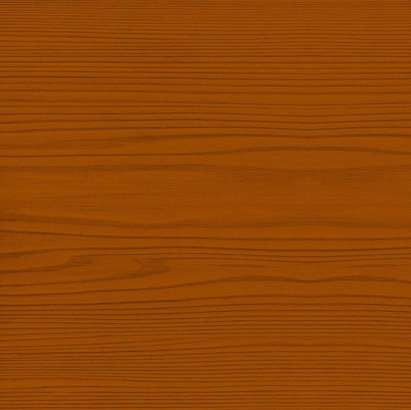 Colorit Lakierobejca Drewna 375ml KASZTAN szybkoschnąca satynowa farba do