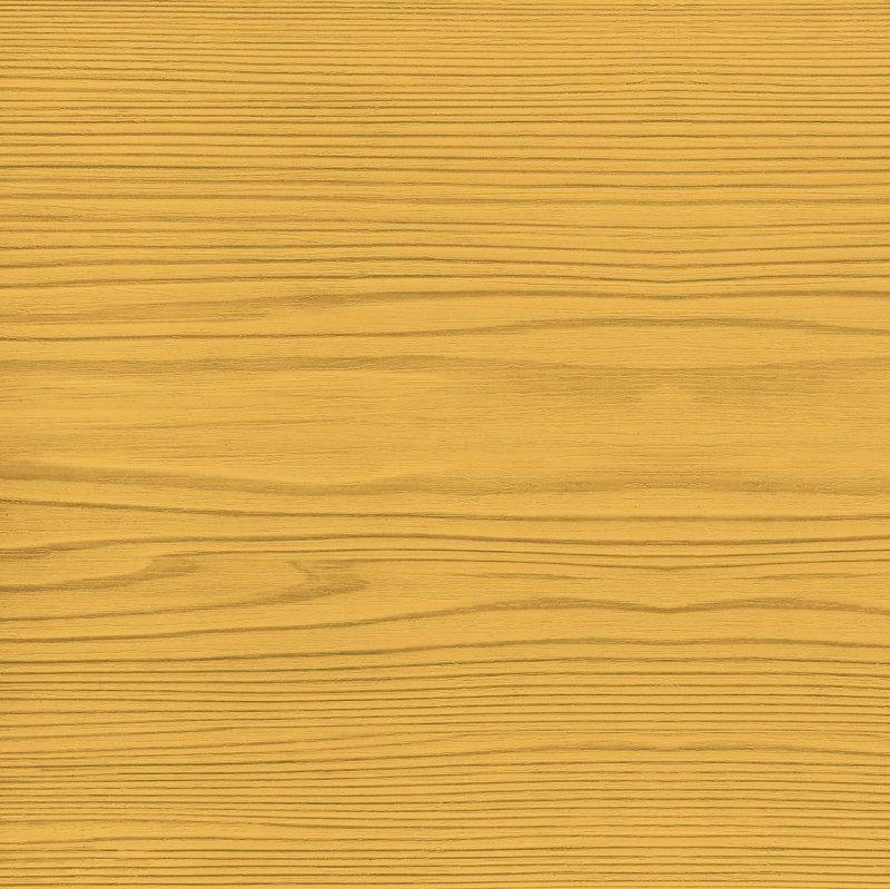 Colorit Korektor Zarysowań SOSNA Drewna Renowacji Mebli 7ml
