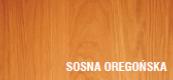 Bondex Satin Finish lakierobejca 5L SOSNA OREGOŃSKA ekstremalnie odporna na warunki atmosferyczne