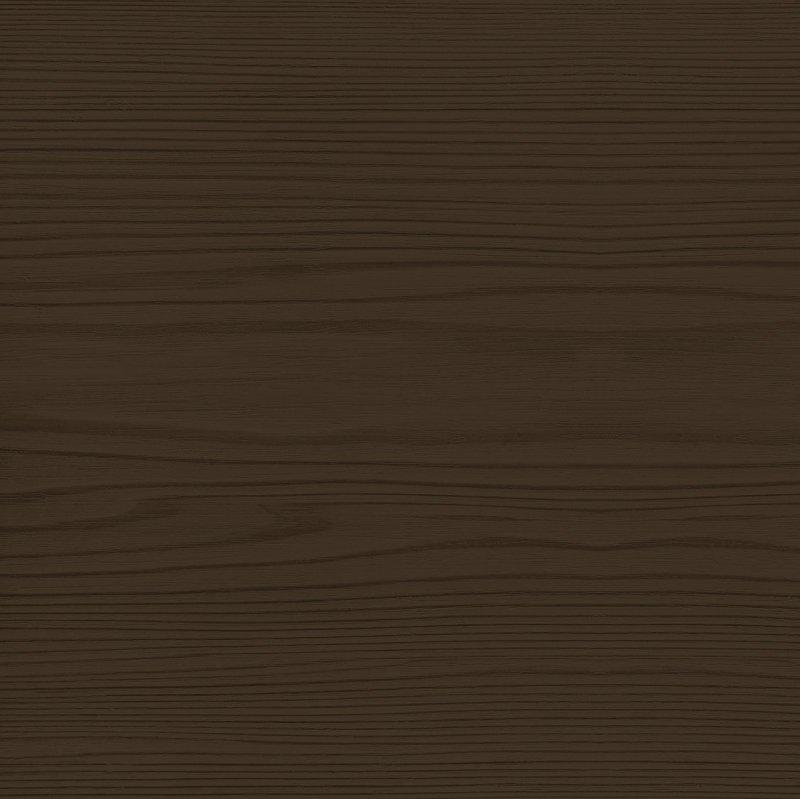 Colorit Korektor Zarysowań VENGE WENGE Drewna Renowacji Mebli 7ml