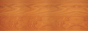 Drewnochron TIK 9L Impregnat Extra drewna do