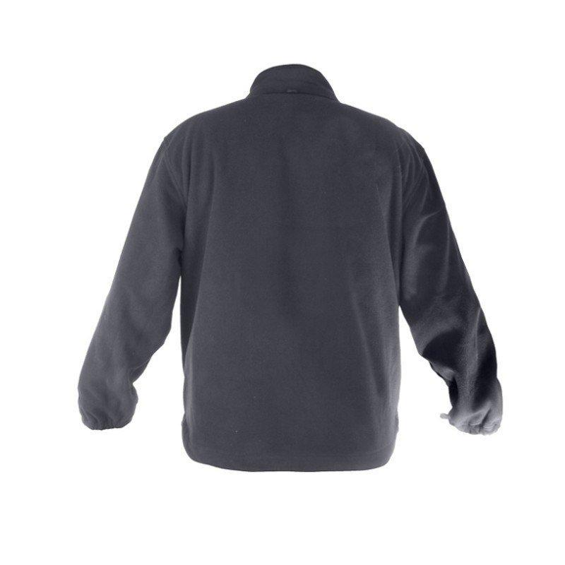 LAHTI PRO Kurtka ocieplana odpinany polar XL zimowa ochronna robocza