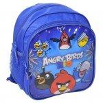 Plecak Plecaczek Rio Angry Birds Przedszkolny ABK-309