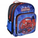 Plecak Szkolny Spider-Man Spiderman